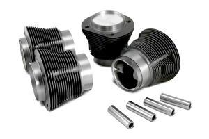 China Perkins M135 Diesel Engine Parts on sale