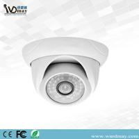 1/1.3/2/3/4.0MP IR Dome CCTV Security Surveillance HD Ahd Camera