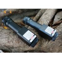 Underwater Blue Laser Pointer Pen / Diving Laser Light Flashlight Waterproof