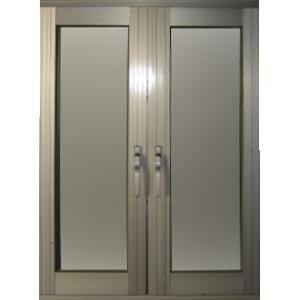 China automatic security roller shutters on sale