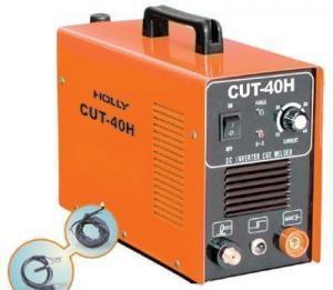 China Plasma cut welder. plasma cutting machine, cutter on sale