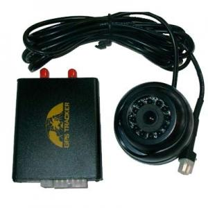 China Webbase Realtime Vehicle GPS Tracking Software for Thousands of Vehicles (GSM) on sale