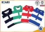 China Fashion Style Custom Polo Shirt Classic Mens 100% Cotton Yarn Dyed Stripe wholesale