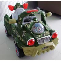 China ride on car/electric toy car/Battery Operated Toy car with Remote Controller on sale