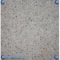 Quartz Stone countertop (Engineered Stone Countertop,Quartz Stone Kitchen Top)