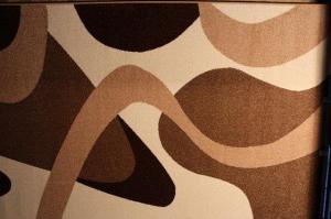 China P0LYPROPLENE Carpet Modern Carpet Rug Carpet on sale