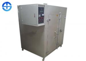 China Industrial beef jerky fruit vegetable dehydrator, stainless steel drying machine on sale