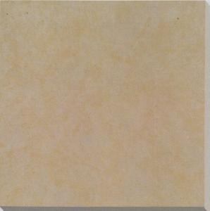 China Beige Matte Glazed Porcelain Floor Tile on sale