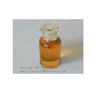 Propionato magro de la testosterona de Cypionate de la testosterona de Supertest 450 de los esteroides del edificio del músculo