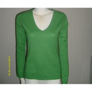 China Cashmere sweater,cashmere pullover,cashmere cardigan,cashmere jumper on sale