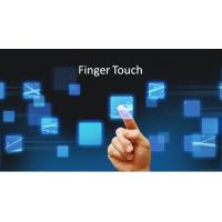 Finger Touch Supporting Windows Digital Vision Touch Interactive Whiteboard