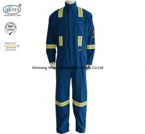 China Hi Vis Safety Inherent Fr Clothing For Women Lineman With Reflective Tape on sale