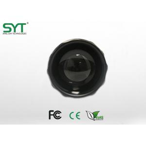 China High Indensity Laser Spot Light Super Bright Laser Flashlight Multi - Mode Operation on sale
