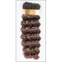 French Deep weave