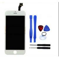 China iPhone 6 LCD assembly screen replacement display touch screen Digitizer 4.7 inch on sale
