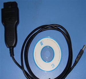 China Auto Diagnostic Tool on sale