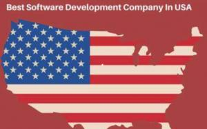 China Web Mobile Software Development Companies In America Professional  For Startups on sale