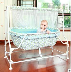 CHV7 crib infanette baby cribinfant bed baby bed crib tentnoopsyche baby bed & CHV7 crib infanette baby cribinfant bed baby bed crib tent ...