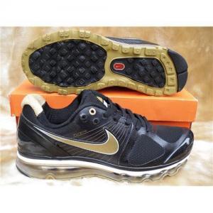 Top 10 Nike air max nike kobe v-6 5f111784e