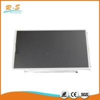 Wide screen 13.3 Inch Replacement Laptop Screens133XW03 V1 200 cd/m²