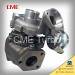 China Turbocharger(GT1749V) for BMW 320 (750431)11657794144,7794140D,7787626F,7787628G,7787627G,7787626G wholesale