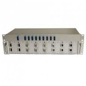 China CWDM Transmission System on sale