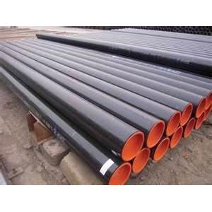 China Carbon Steel Pipe Line Pipe API 5L Welded Pipes (Used in Oil and Gas Industries) on sale