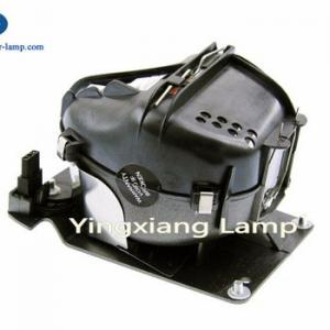 China Replacment SP-LAMP-033 Projector Lamp/bulb for InFocus IN10 on sale