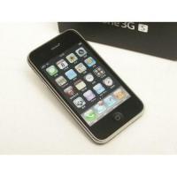 China Original Apple Phone Mobile 3gs 32gb 16gb Phones Hand Phone on sale