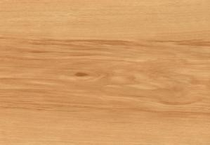 China Kroundeno 7mm HDF Laminate Flooring FOR Office School with Simple and smooth texture on sale