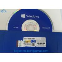 Professional / Home Windows Product Key Code Activate Windows 8.1 Pro Product Key 64 Bit English Version