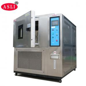 China ESS Chamber/ Environmental stress screen chamber on sale