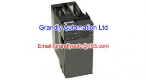 China Original New Honeywell STR12D-21A-3B0AFCAA11A0-H6,MB,SM,1C Transmitter - grandlyauto@163.com on sale