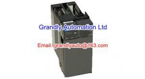 China Original New Honeywell TC-XXXXX2 Card Slot Filler - grandlyauto@163.com on sale