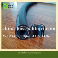 13mm Air Conditioning Hose (A10)