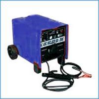 MMA-85 series DC inverter welder, electric welding machine