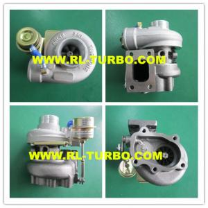 China Turbocharger TB2527 14411-22J00,14411-22J01 14411-22J02 465941-0001 for Nissan RD28T on sale