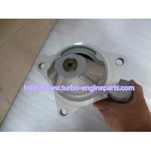 China High Efficiency Diesel Engine Starter Motor Solenoid In Automobiles 281001942 on sale