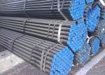 Tubería de acero suave del carbono de TP310S, tubería inconsútil del acero inoxidable 0Cr13/1Cr13/2Cr13
