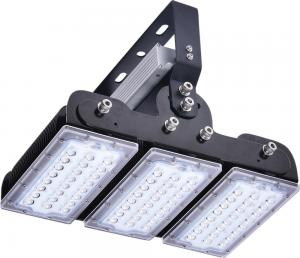China 150 Watt High Power LED Flood Lights on sale