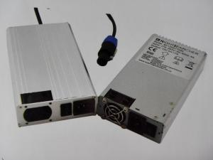 Quality 240w - 300w Battery Charger Industrial Power Supplies Power Source Industries for sale