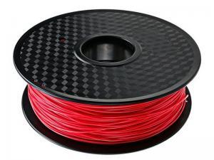 China 3D Pen 1KG Spool Color 1.75mm 3d Printen Plastic With High Temperature CE on sale
