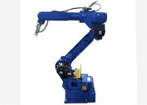 China Máquina de alta velocidad del cortador del metal del laser de la aceleración 3D con el CE/ISO on sale