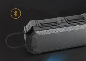 China 2018 Popular car music mini BT speaker,waterproof wireless BT speaker,wireless BT mini speaker Bluetooth on sale
