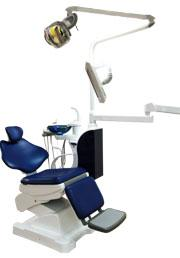 China Dental chair,Equipment for dentists,X-ray products & equipment,Teeth model,Intro-Oral Camera,Disinfection products on sale