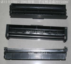 China Noritsu QSS2301 2701 minilab crossover Z015428 on sale
