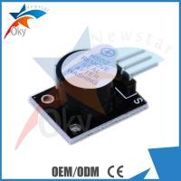 Active Speaker Buzzer Alarm Module For PC Printer , Active Buzzer Module