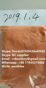 China Factory 5fmdmb2201 Pharmaceutical Intermediates 5fmdmb2201 Best Quality Pure 99.9% 5fmdmb2201 supplier