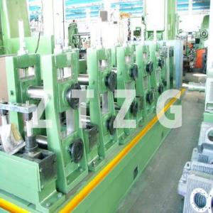 China ERW89 tube mill on sale