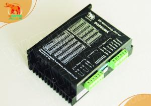 Quality Stepper Motor Driver DQ860MA for sale